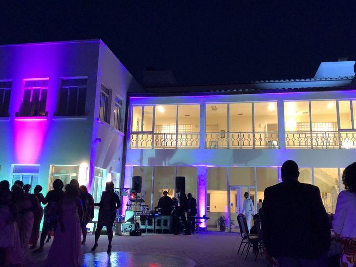 Tmx 6ea25eaa 1174 4d04 A6fa E4404a4bcf6b 51 980930 Lake Worth, FL wedding eventproduction