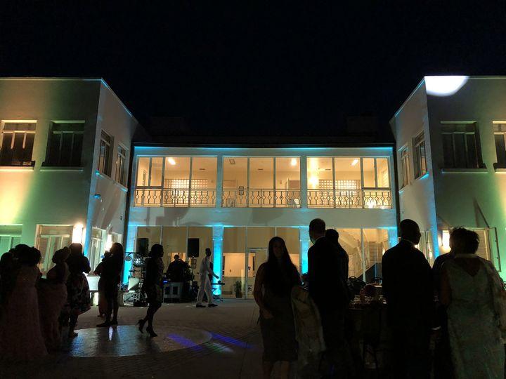 Tmx 8c41aaed 0f20 49d0 842c D622fe17a7ff 51 980930 Lake Worth, FL wedding eventproduction