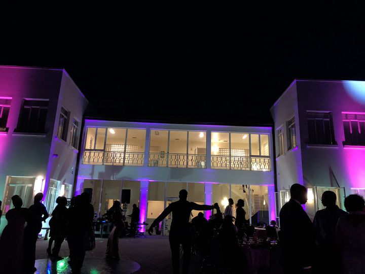 Tmx 96cd2615 B14e 4dc9 8dee 9245f5b213c4 51 980930 Lake Worth, FL wedding eventproduction
