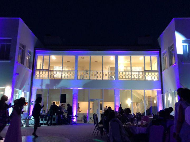 Tmx B7a27a1c E765 445a A32a 24e5fc6cd9e8 51 980930 Lake Worth, FL wedding eventproduction