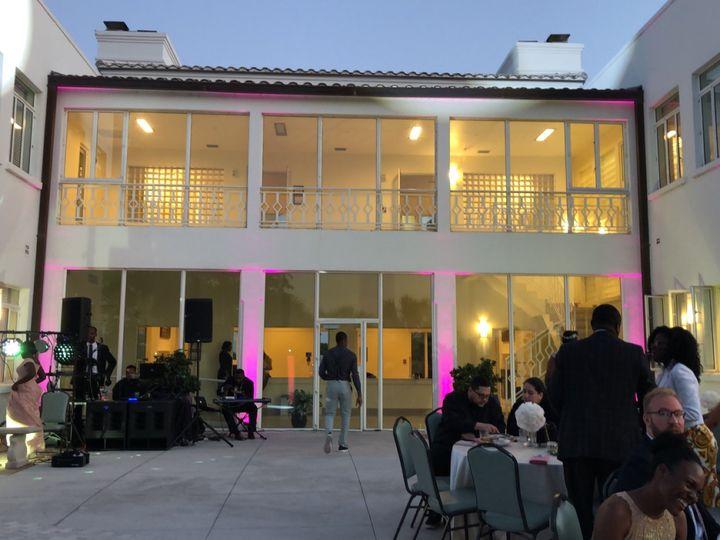 Tmx C71cf2a7 A54d 4036 888e F995698af430 51 980930 Lake Worth, FL wedding eventproduction