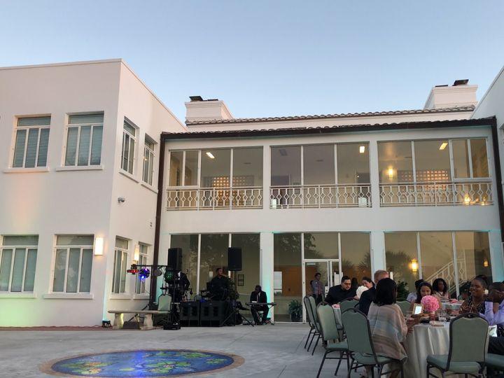 Tmx D4eaca30 A385 4af9 9154 57f8f9e9a6f4 51 980930 Lake Worth, FL wedding eventproduction