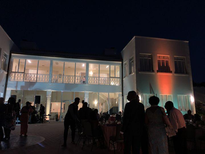 Tmx Df4bc8b1 0e92 4731 A8e0 031238454377 51 980930 Lake Worth, FL wedding eventproduction