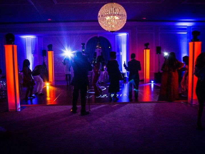 Tmx Img 0204 51 980930 51 980930 Lake Worth, FL wedding eventproduction