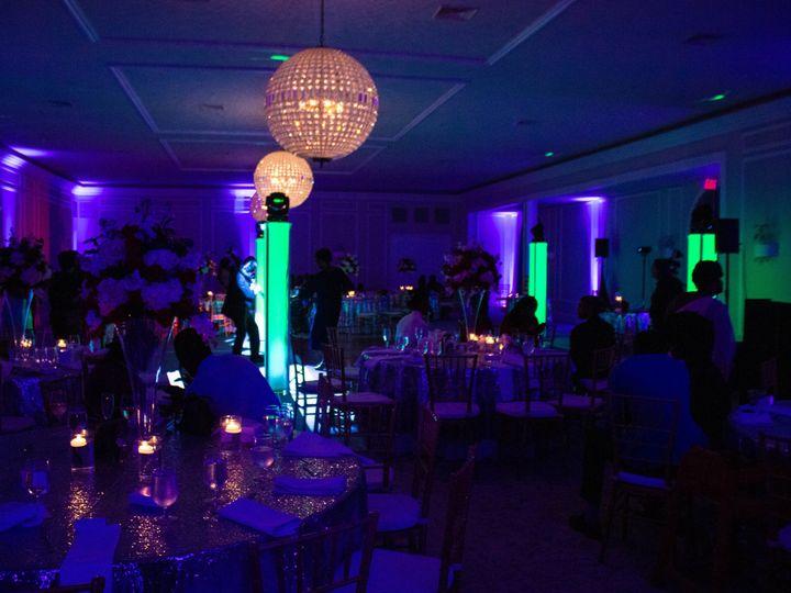 Tmx Img 0206 51 980930 Lake Worth, FL wedding eventproduction