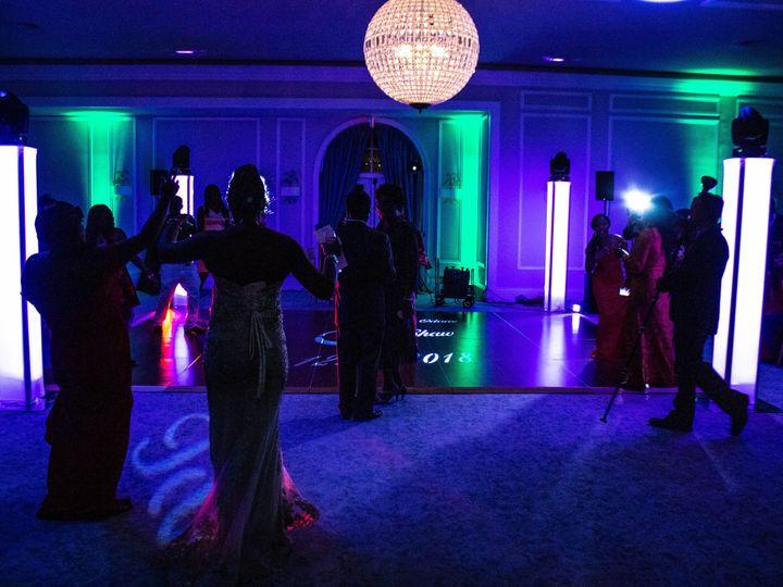 Tmx Img 0208 51 980930 Lake Worth, FL wedding eventproduction