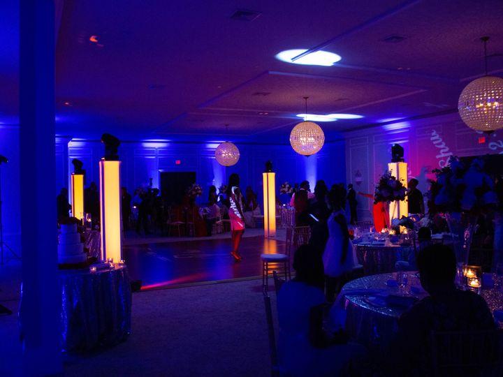 Tmx Img 0212 51 980930 Lake Worth, FL wedding eventproduction