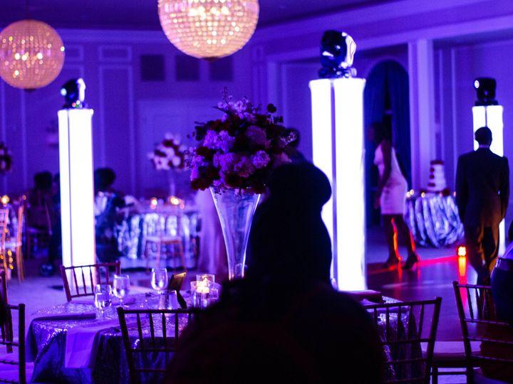 Tmx Img 0215 51 980930 Lake Worth, FL wedding eventproduction