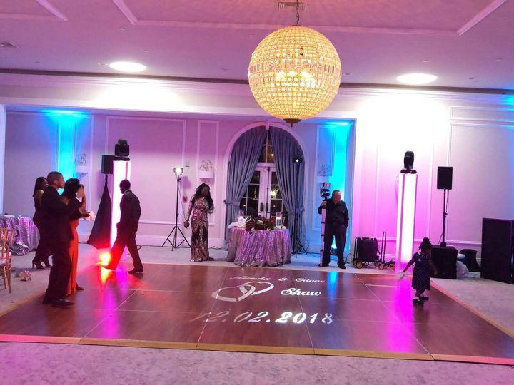 Tmx Img 7474 51 980930 Lake Worth, FL wedding eventproduction