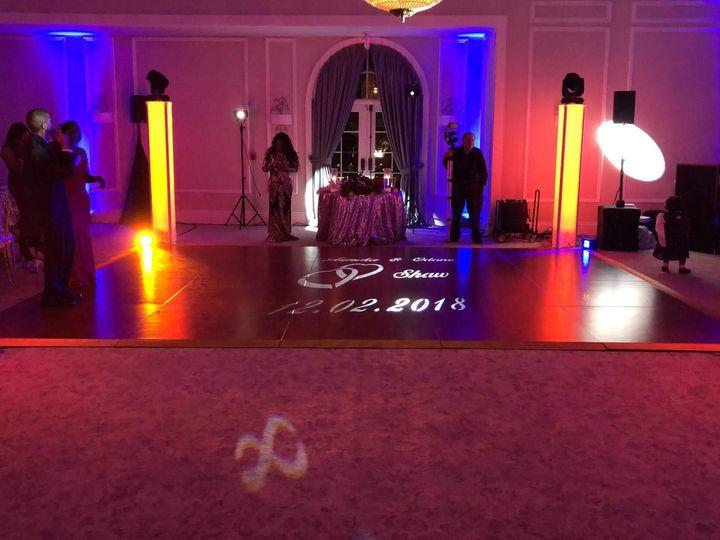 Tmx Img 7475 51 980930 Lake Worth, FL wedding eventproduction