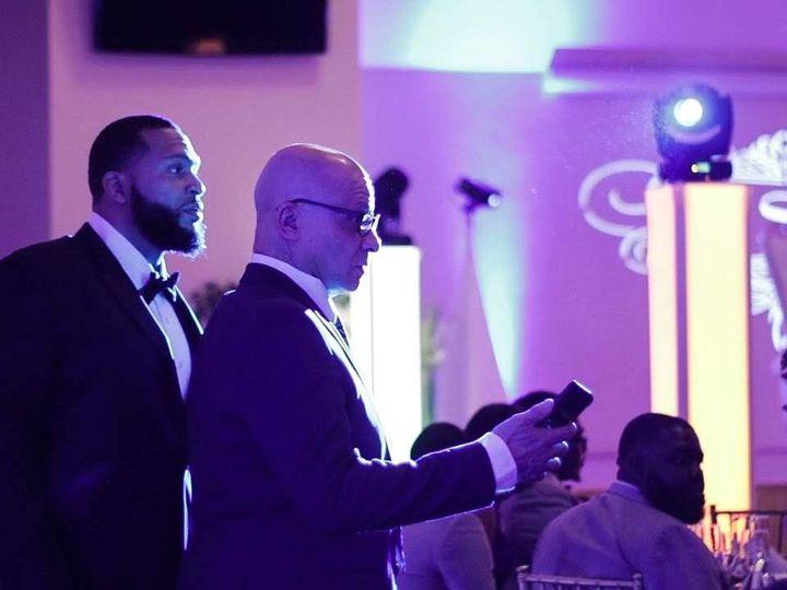 Tmx Img 8983 51 980930 Lake Worth, FL wedding eventproduction