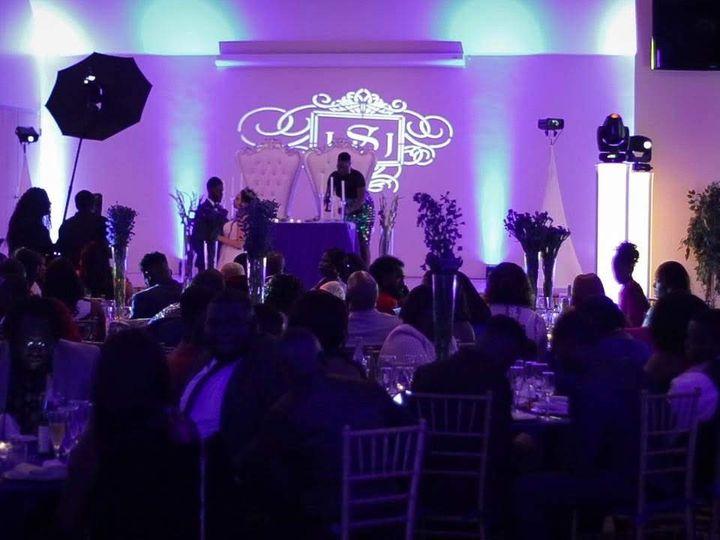 Tmx Img 9300 51 980930 Lake Worth, FL wedding eventproduction