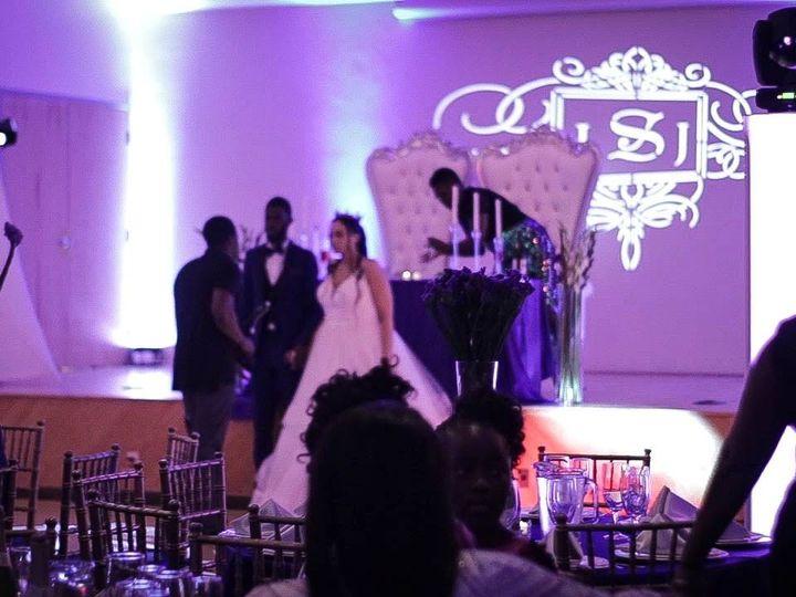 Tmx Img 9301 51 980930 Lake Worth, FL wedding eventproduction