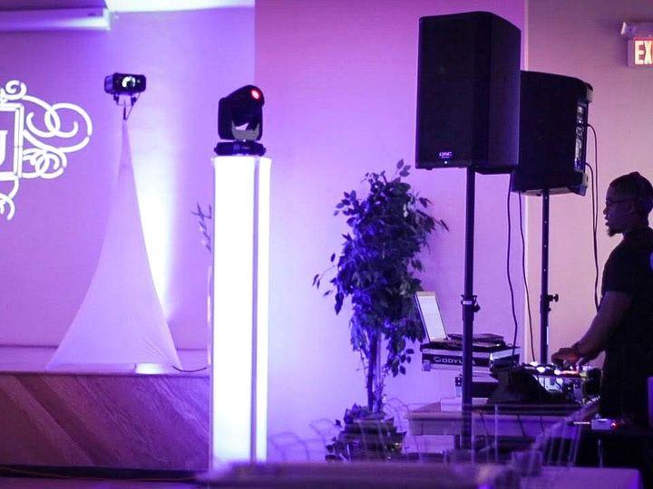 Tmx Img 9303 51 980930 V1 Lake Worth, FL wedding eventproduction
