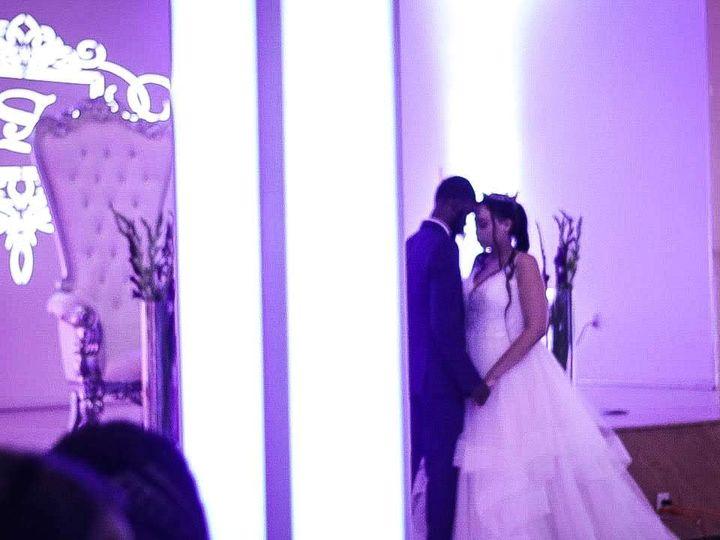 Tmx Img 9305 51 980930 Lake Worth, FL wedding eventproduction