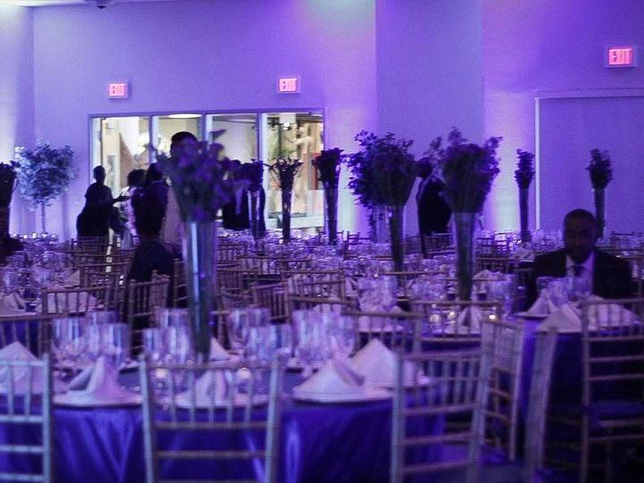Tmx Img 9310 51 980930 Lake Worth, FL wedding eventproduction
