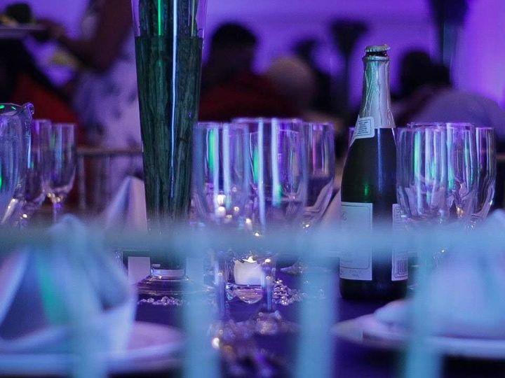Tmx Img 9323 51 980930 Lake Worth, FL wedding eventproduction