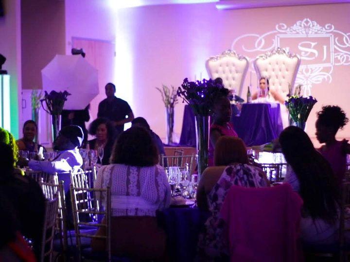 Tmx Img 9327 51 980930 Lake Worth, FL wedding eventproduction