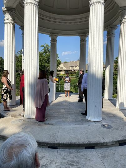 wolf macaluso wedding at temple of sibyl 8 08 2020 1 51 61930 160026874793082