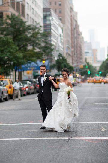 weddingmelissarobin