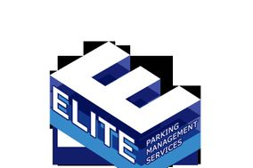 Elite Parking Mgmt - Valet