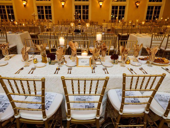 Tmx 11 17 18italianclubeventskl 0073 51 81930 Tampa, FL wedding venue