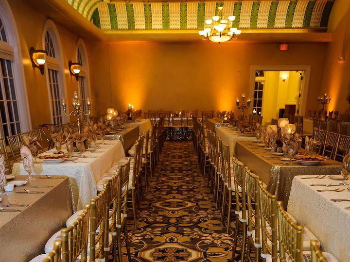 Tmx 11 17 18italianclubeventskl 0081 51 81930 V2 Tampa, FL wedding venue