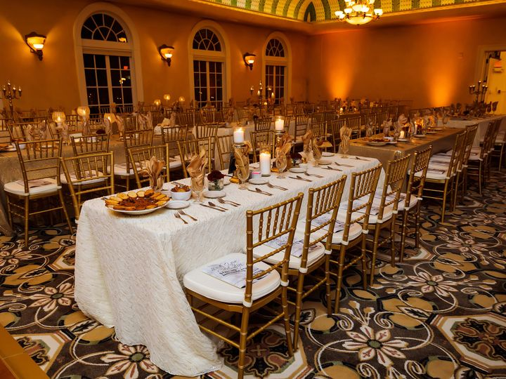 Tmx 11 17 18italianclubeventskl 0082 51 81930 Tampa, FL wedding venue