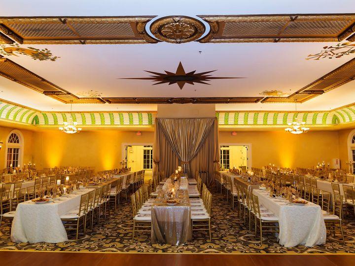 Tmx 11 17 18italianclubeventskl 0083 51 81930 V1 Tampa, FL wedding venue