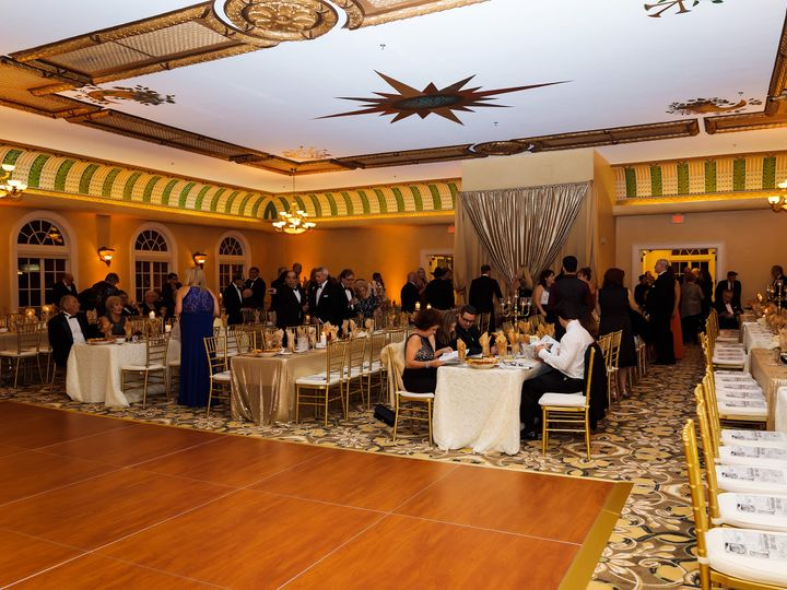 Tmx 11 17 18italianclubeventskl 0084 51 81930 Tampa, FL wedding venue