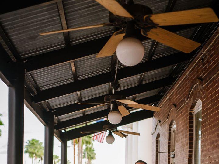 Tmx 1516572013 D5878321c2097635 1516572009 67f60c92559cf067 1516571497687 41 Drew And Lisa 27 Tampa, FL wedding venue