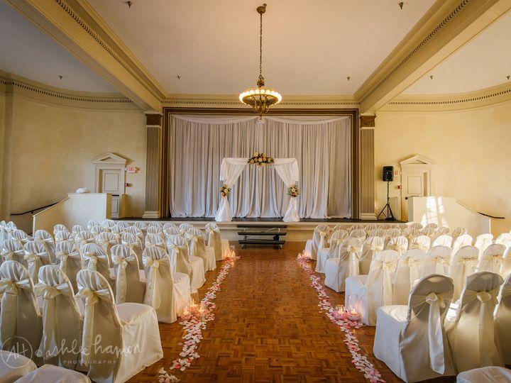 Tmx 1516572042 47087ba05af3608a 1516571998 80c12a8fe683d188 1516571497673 24 Drew And Lisa 10 Tampa, FL wedding venue