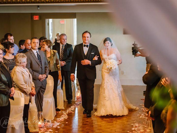 Tmx 1516572042 E7f8db667b2c4345 1516572000 43c444c4d06dad8a 1516571497676 28 Drew And Lisa 14 Tampa, FL wedding venue