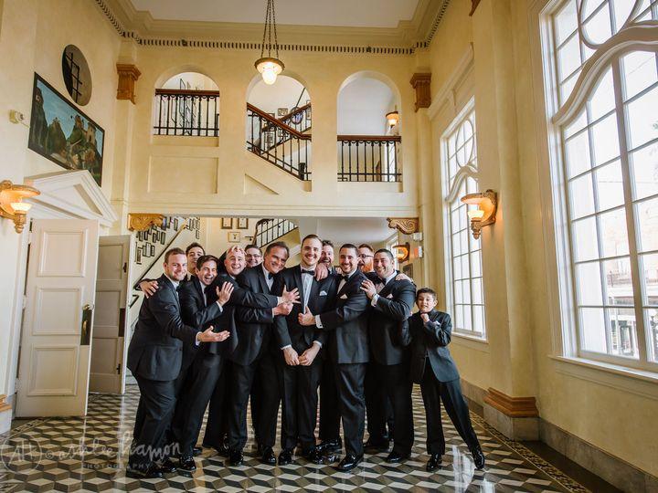 Tmx 1516572048 Afc7f13214c05330 1516571994 Ba18cbd0d4f698aa 1516571497668 18 Drew And Lisa 4 Tampa, FL wedding venue