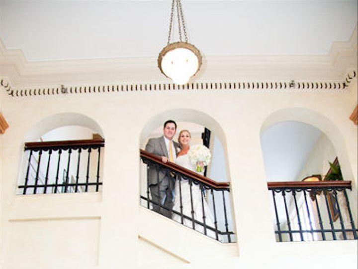 Tmx 1516572071 D99bc41955e8bd51 1516572065 Fd6bf260e864c825 1516571566186 34 Stacey   Josh 181 Tampa, FL wedding venue