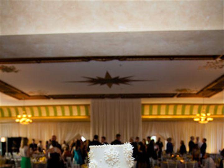 Tmx 1516572076 926770781ef00a61 1516572071 03e00cf667a1ca58 1516571566196 47 Stacey   Josh 261 Tampa, FL wedding venue