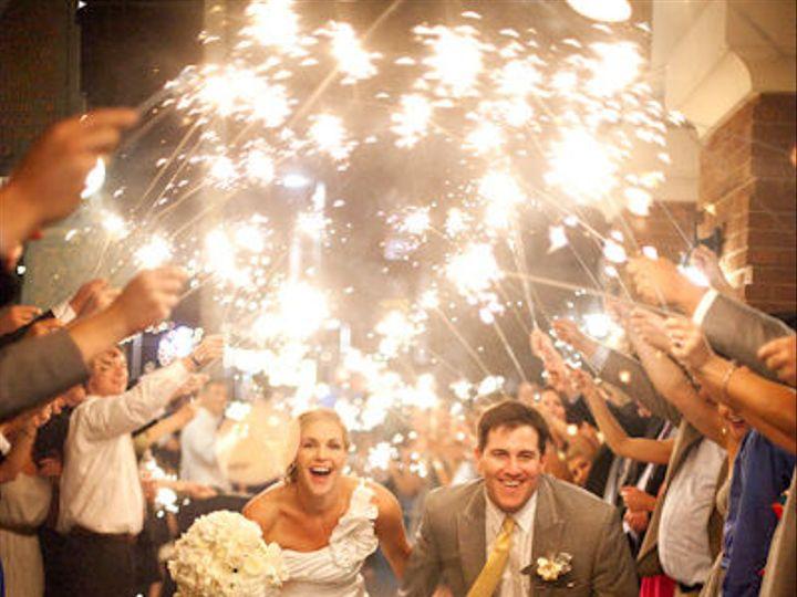 Tmx 1516572092 756fc953748ab790 1516572057 Ca5026b0574b2ca9 1516571566166 11 Stacey   Josh 362 Tampa, FL wedding venue