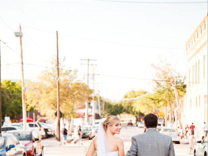 Tmx 1516572099 F0f64b3d81023790 1516572060 Ffac972974ce6d5f 1516571566174 21 Stacey   Josh 119 Tampa, FL wedding venue