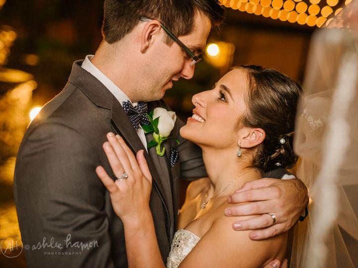 Tmx 1516572227 9fb2023039d69573 1516572225 Bd35101b02f4ceaa 1516571725617 20 Alexa And Chris 2 Tampa, FL wedding venue