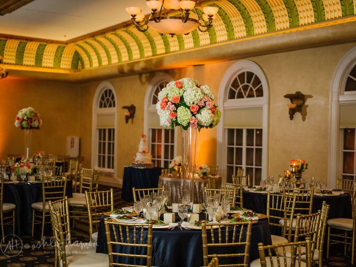 Tmx 1516572268 Fc2956c0a452523c 1516572217 13a404fbfc50c9ac 1516571725607 7 Alexa And Chris 12 Tampa, FL wedding venue