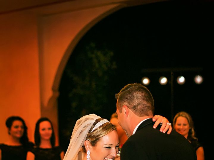Tmx 1516572357 Ed420687d58dfe80 1516572351 A2c2c1f3dd9ad0ea 1516571860035 15 3.5.16ShaleenaBra Tampa, FL wedding venue