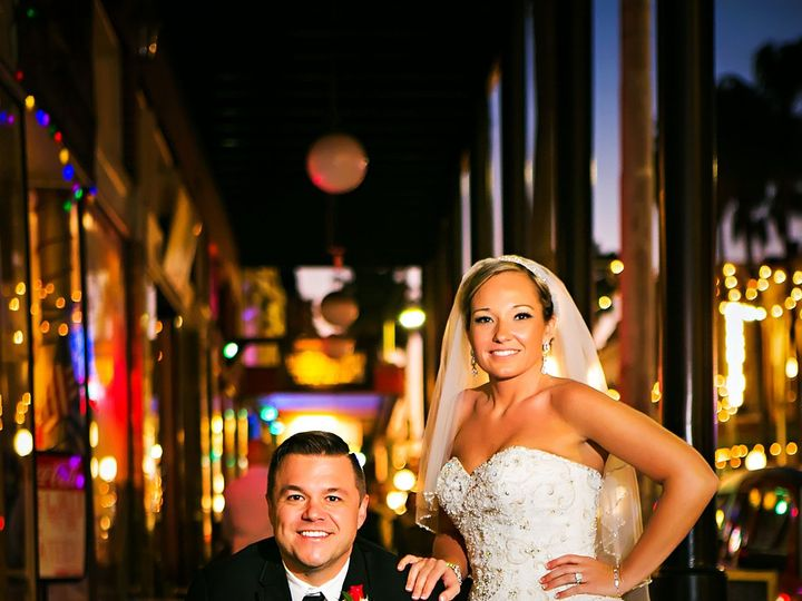 Tmx 1516572445 D2eb5bdccb2a4854 1516572441 Ece11bf5b48a3c89 1516571953200 40 3.5.16ShaleenaBra Tampa, FL wedding venue