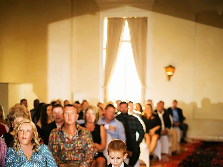 Tmx 1516572488 6878cba94d8fbca9 1516572486 6f84bcd0f97a839c 1516571998945 46 3.5.16ShaleenaBra Tampa, FL wedding venue
