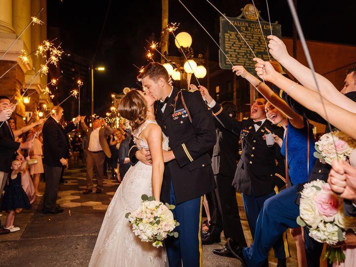 Tmx 3 4 17johnsonwedding 1111 51 81930 158343012121448 Tampa, FL wedding venue