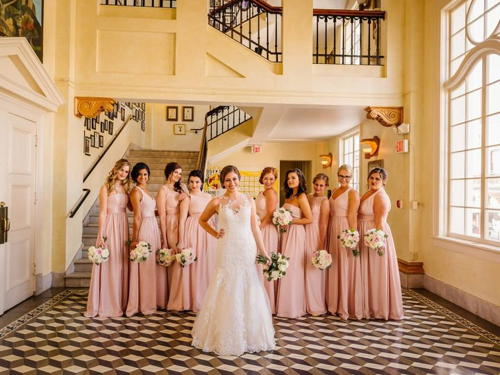 Tmx 3 4 17johnsonwedding 162 51 81930 158343011616522 Tampa, FL wedding venue