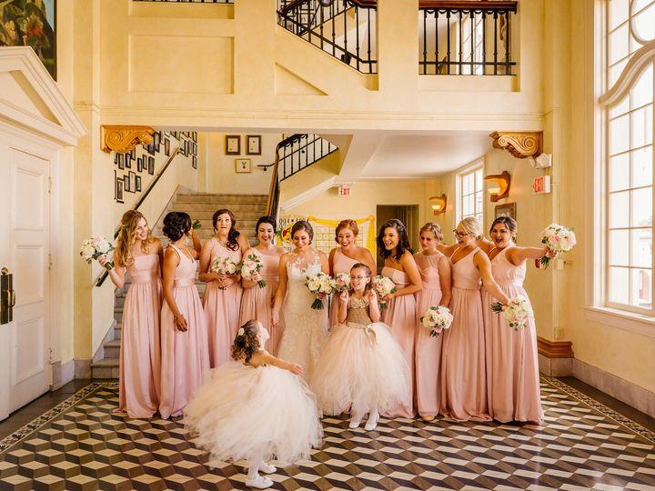 Tmx 3 4 17johnsonwedding 167 51 81930 158343011613334 Tampa, FL wedding venue