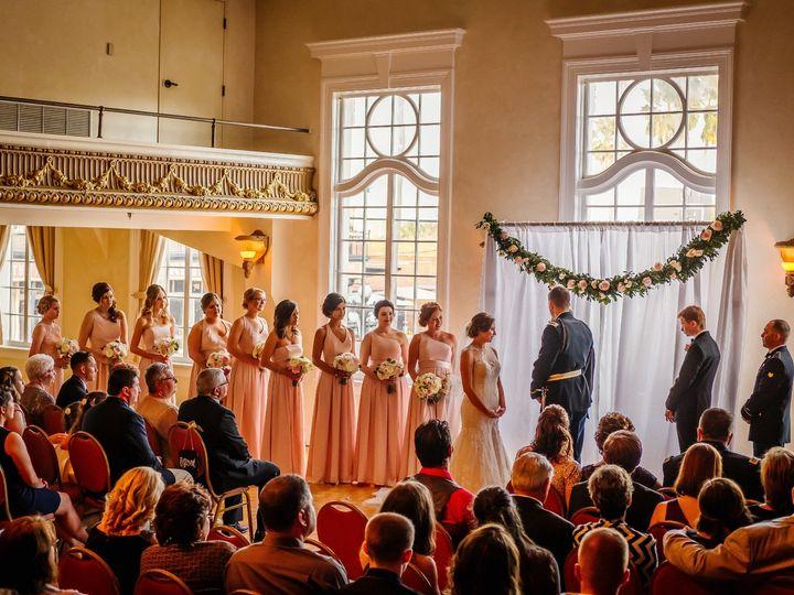 Tmx 3 4 17johnsonwedding 487 51 81930 158343011744879 Tampa, FL wedding venue