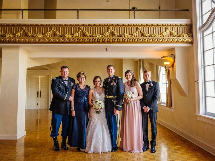 Tmx 3 4 17johnsonwedding 598 51 81930 158343011927728 Tampa, FL wedding venue
