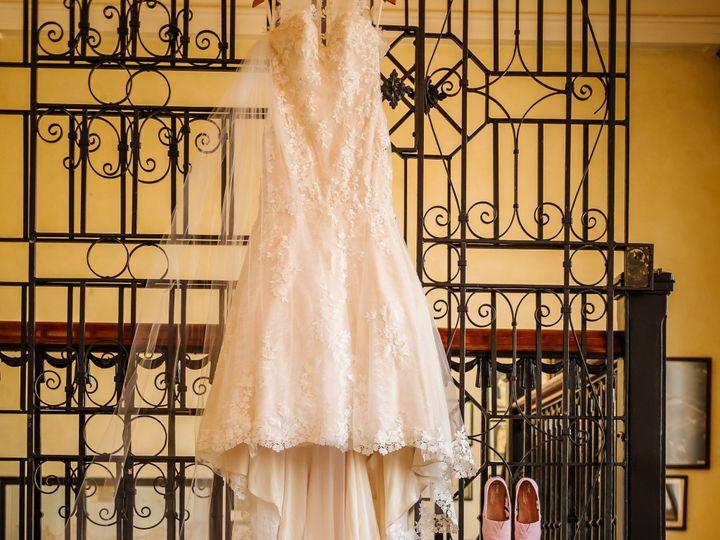 Tmx 3 4 17johnsonwedding 5 51 81930 158343011435408 Tampa, FL wedding venue