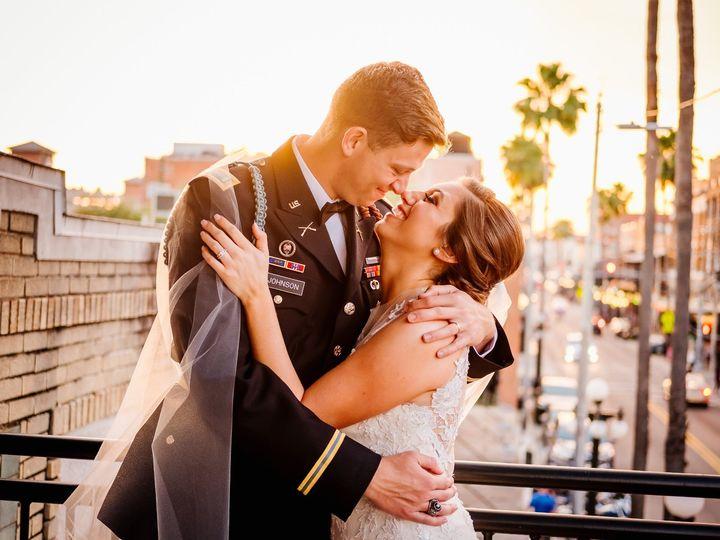 Tmx 3 4 17johnsonwedding 690 51 81930 158343012175190 Tampa, FL wedding venue